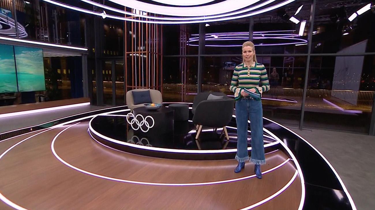 NCS_dr2-sports-tv-studio_0007
