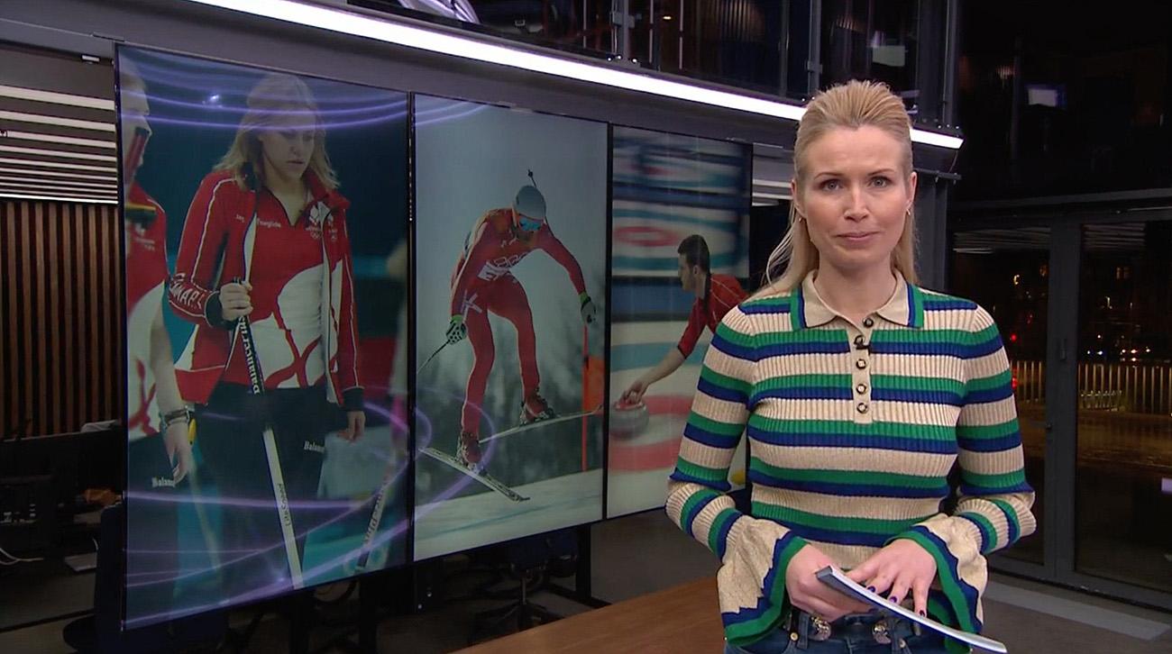 NCS_dr2-sports-tv-studio_0008
