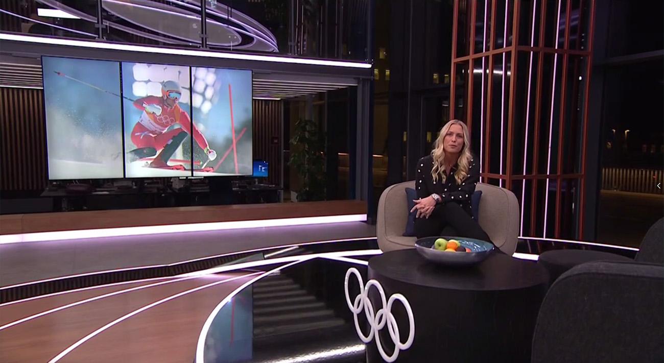 NCS_dr2-sports-tv-studio_0011