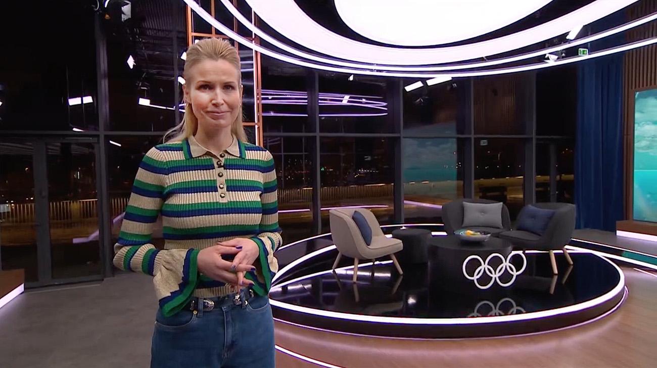 NCS_dr2-sports-tv-studio_0012