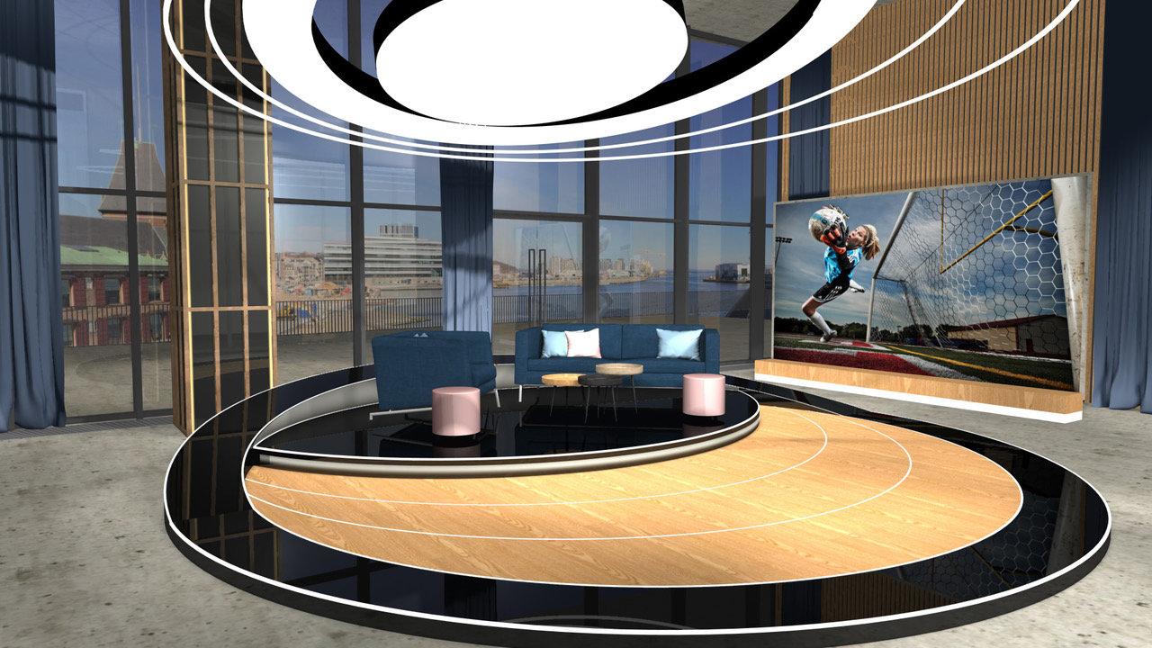 NCS_dr2-sports-tv-studio_0013