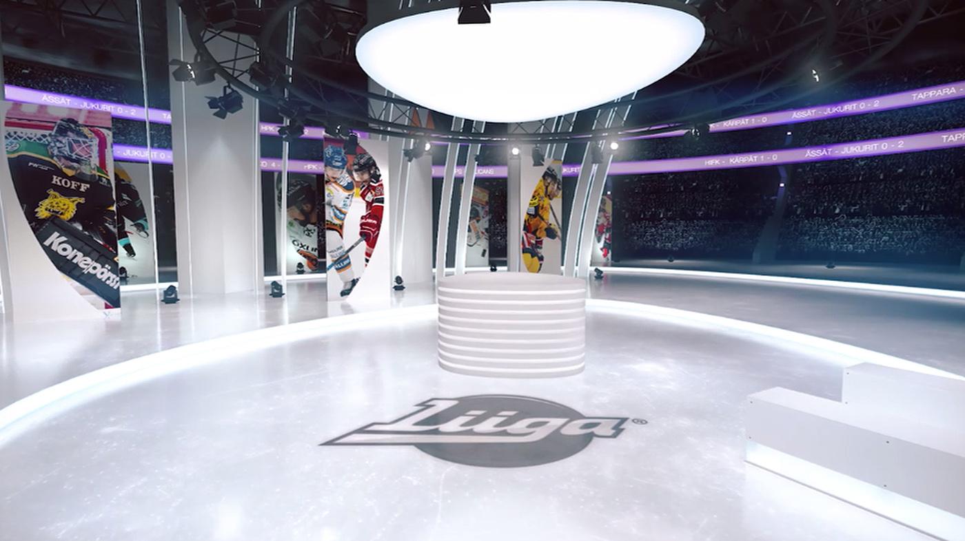 NCS_Dreamwall-Telia-Hockey_0033