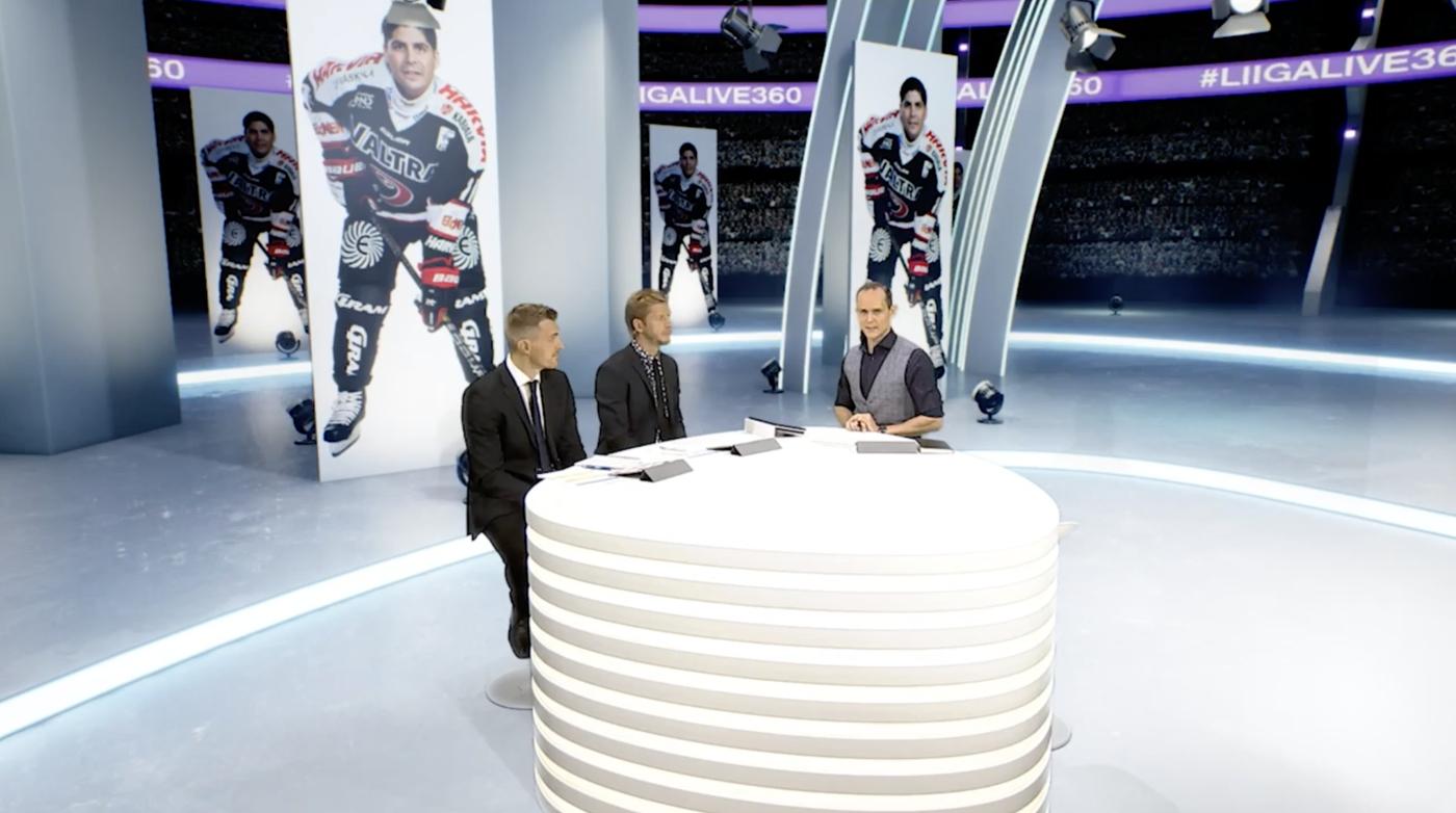 NCS_Dreamwall-Telia-Hockey_0035