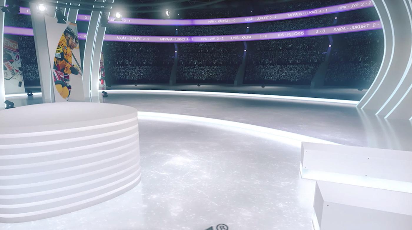 NCS_Dreamwall-Telia-Hockey_0036