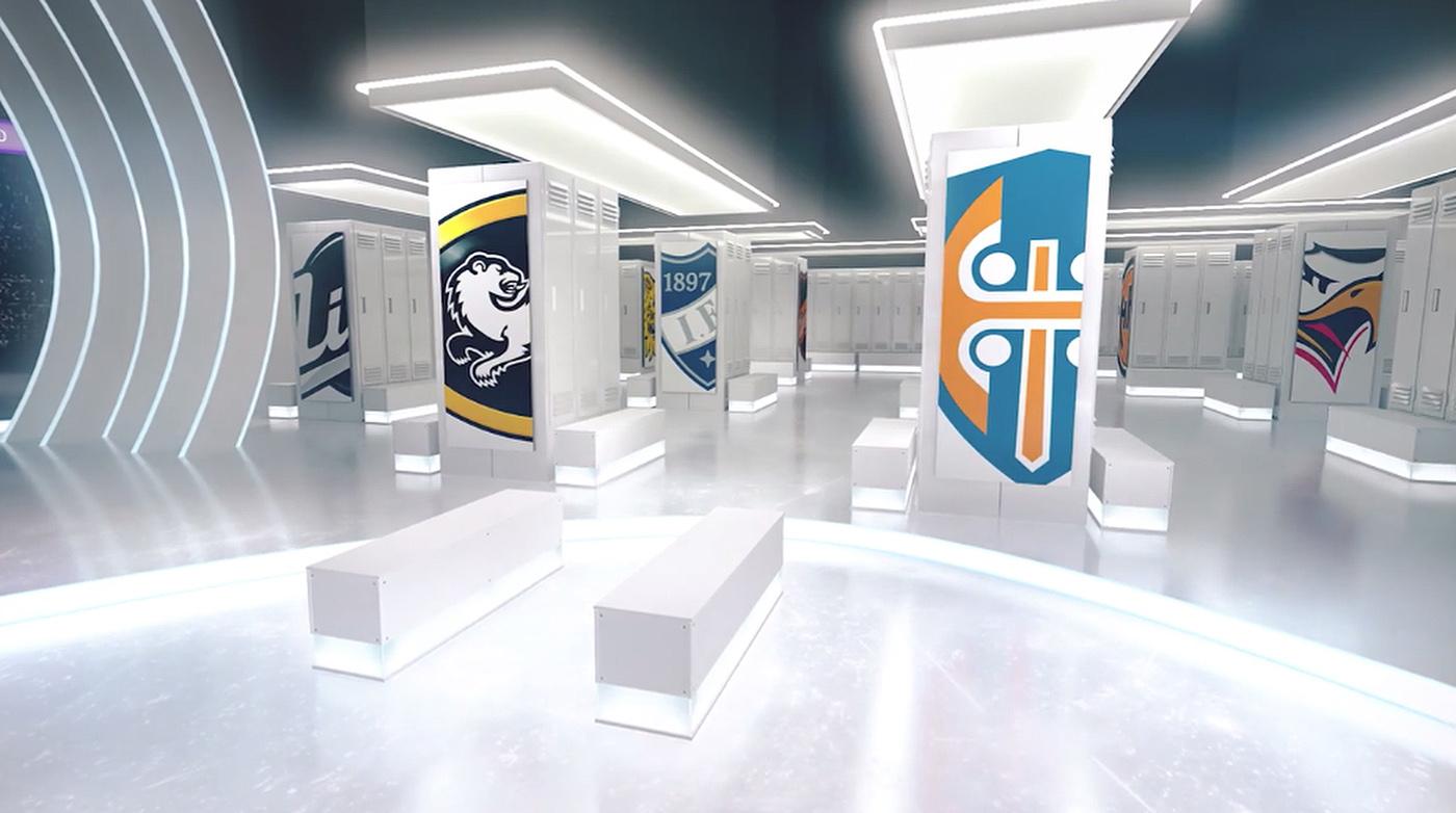 NCS_Dreamwall-Telia-Hockey_0039