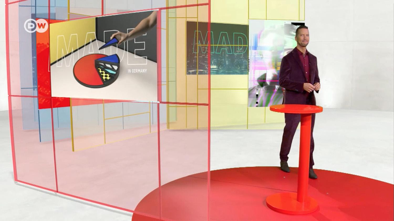 NCS_DW-Made-Virtual-Set_0001