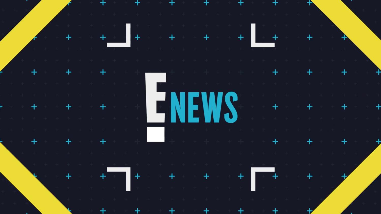 NCS_E!-News-Motion-Graphics_0001