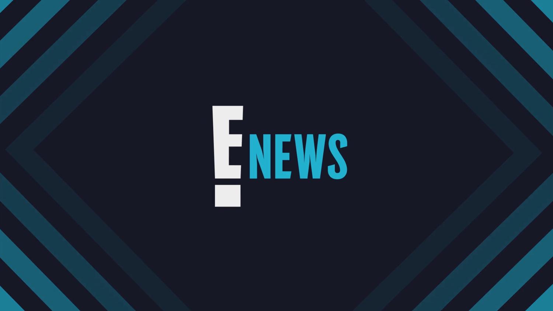 NCS_E!-News-Motion-Graphics_0006