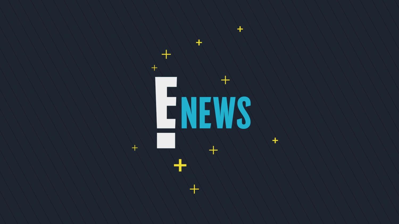 NCS_E!-News-Motion-Graphics_0009