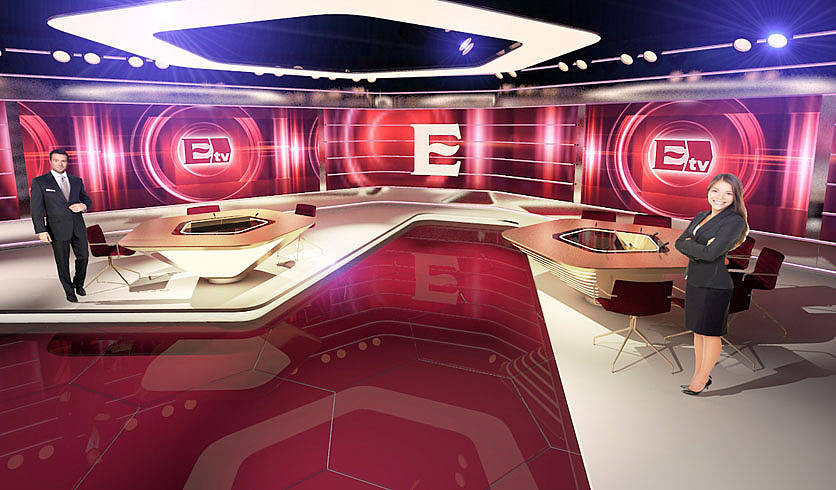 NCS_Excelsior-TV_0001