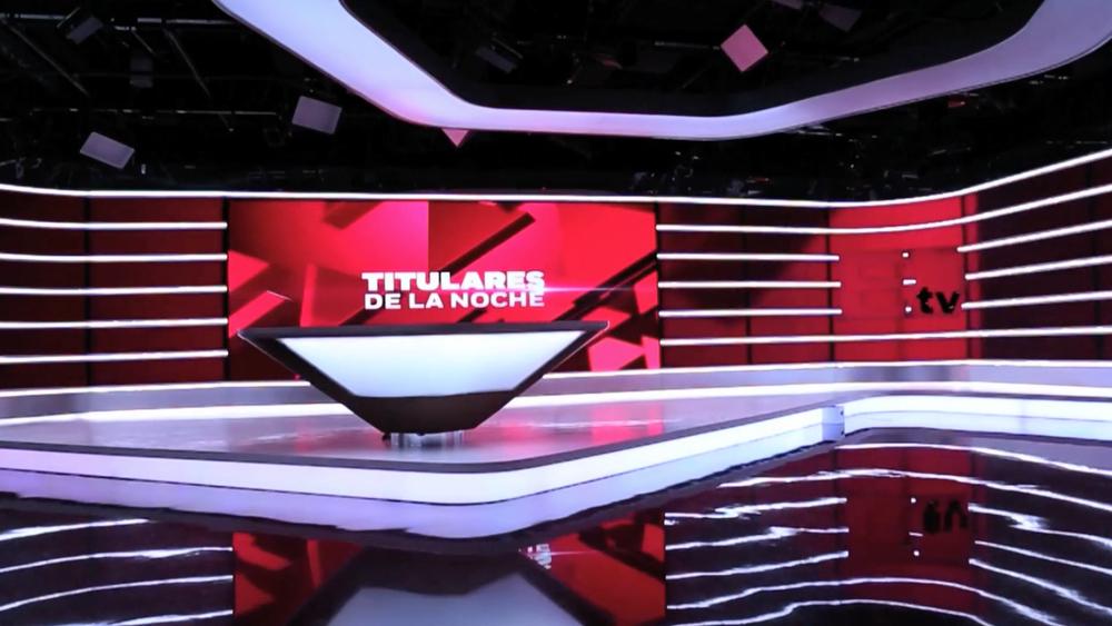NCS_Excelsior-TV_0004