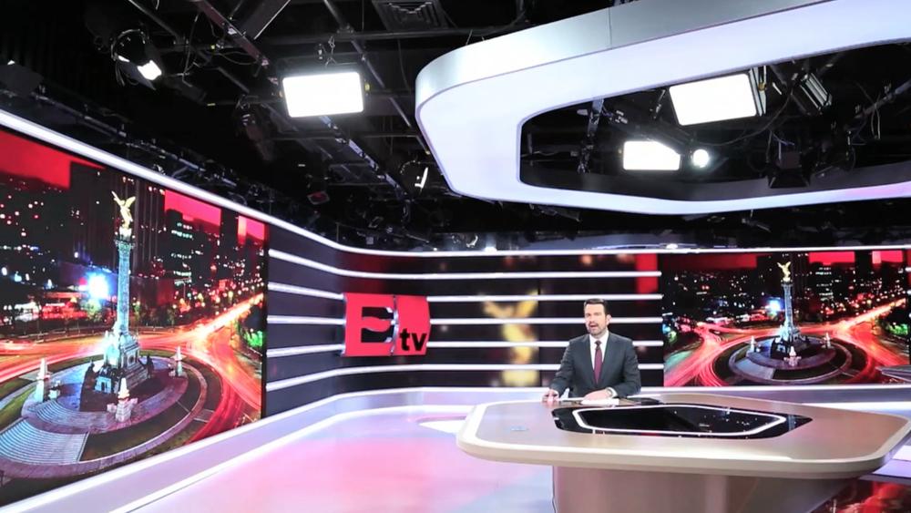 NCS_Excelsior-TV_0005