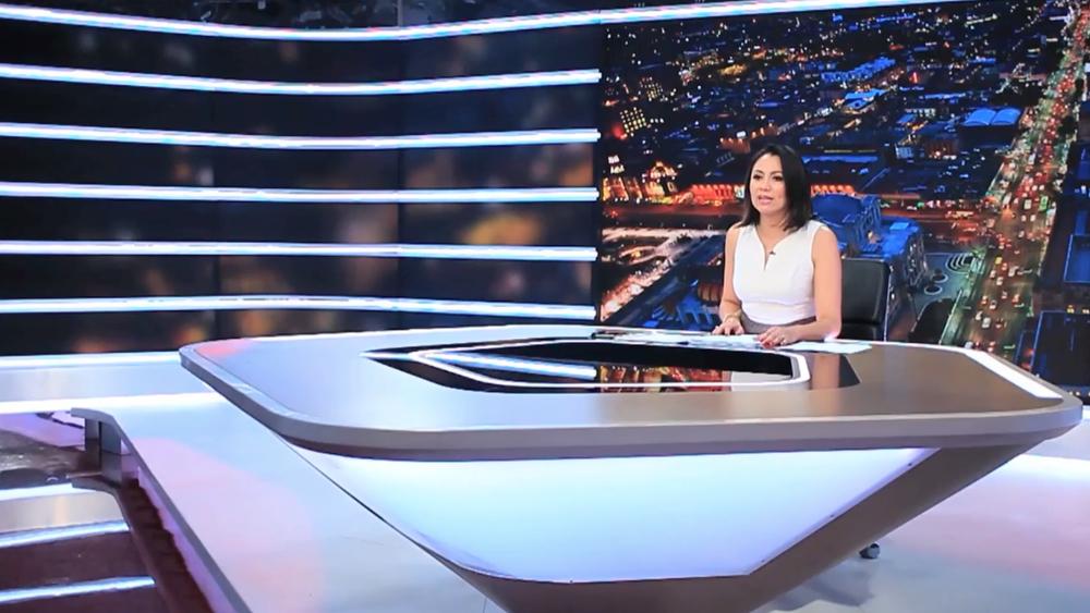 NCS_Excelsior-TV_0006