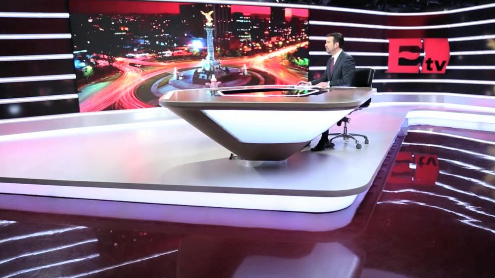 NCS_Excelsior-TV_0007