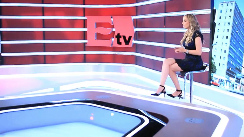 NCS_Excelsior-TV_0008