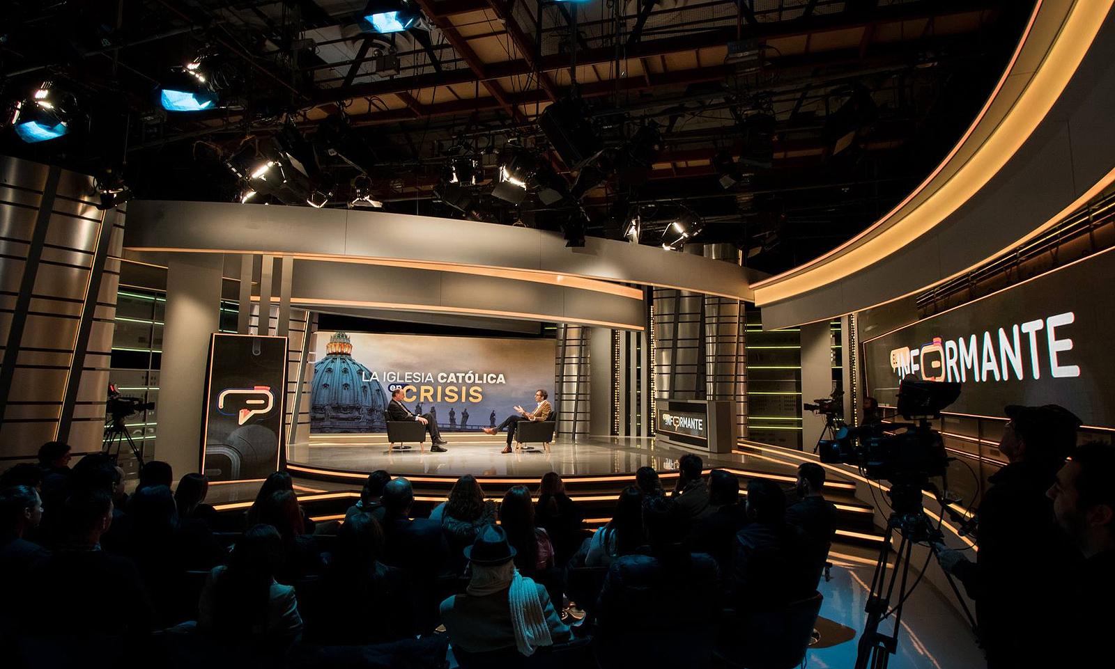 NCS_Madis-TVN-El-Informante-eStudio_0002