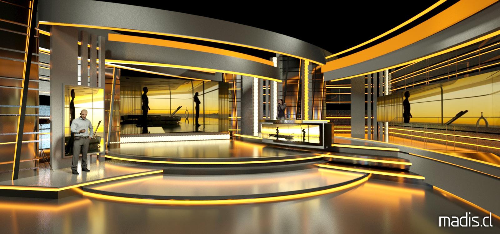 NCS_Madis-TVN-El-Informante-eStudio_0007