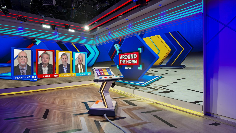 NCS_ESPN-Around-the-Horn_studio_001