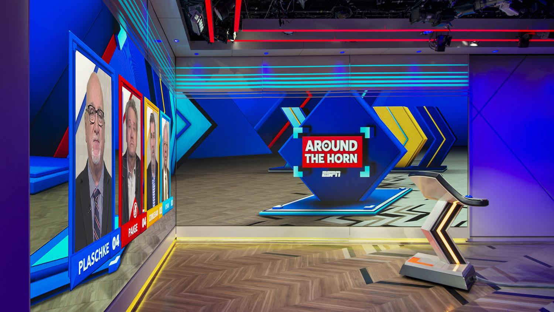 NCS_ESPN-Around-the-Horn_studio_003