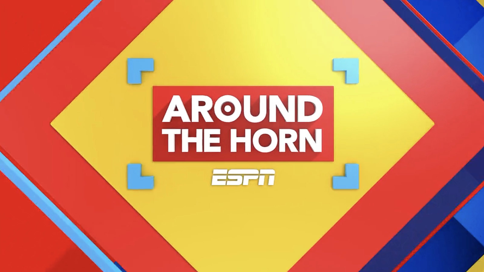NCS_ESPN-Around-the-Horn-Graphics-Augmented-Reality_001