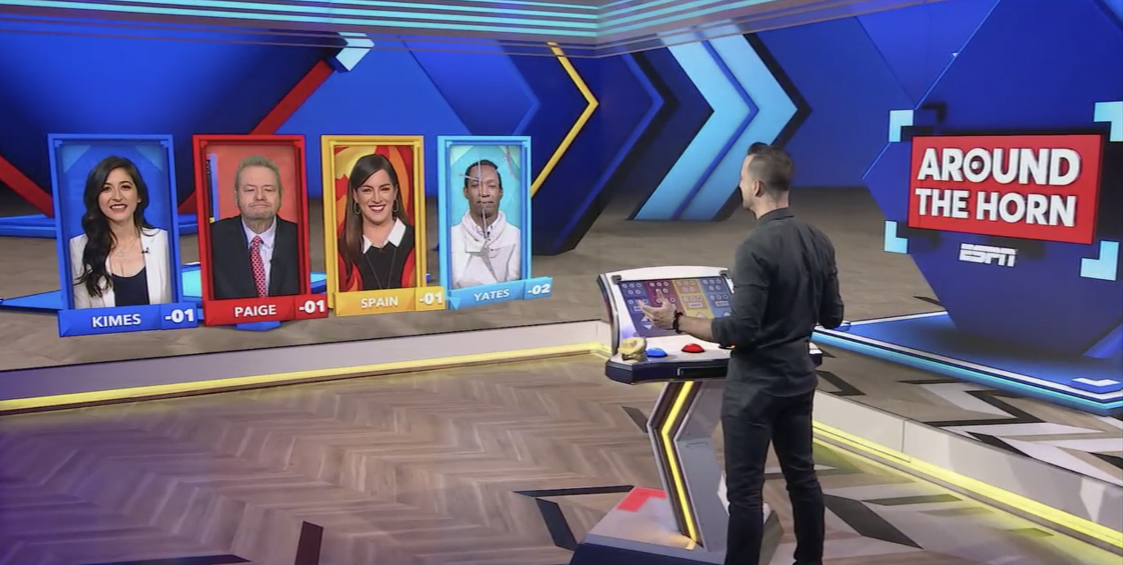 NCS_ESPN-Around-the-Horn-Graphics-Augmented-Reality_028