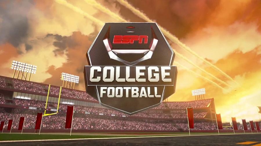 ncs_espn-college-football_05