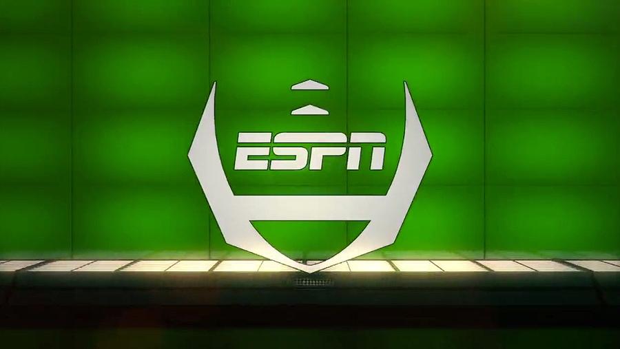 ncs_espn-college-football_11