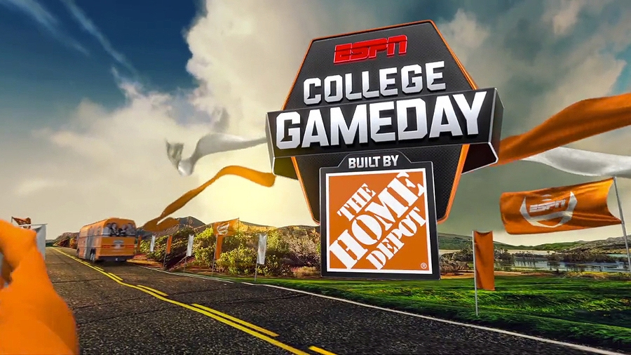 ncs_espn-college-football_12