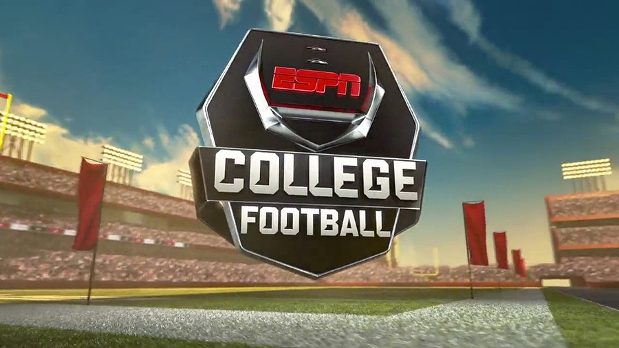 ncs_espn-college-football_13