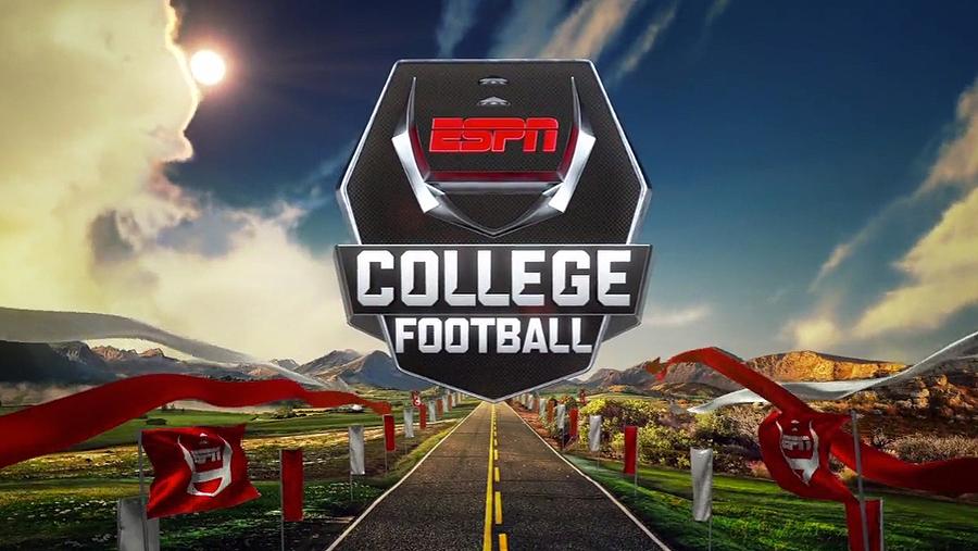 ncs_espn-college-football_15