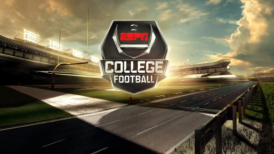 ncs_espn-college-football_20