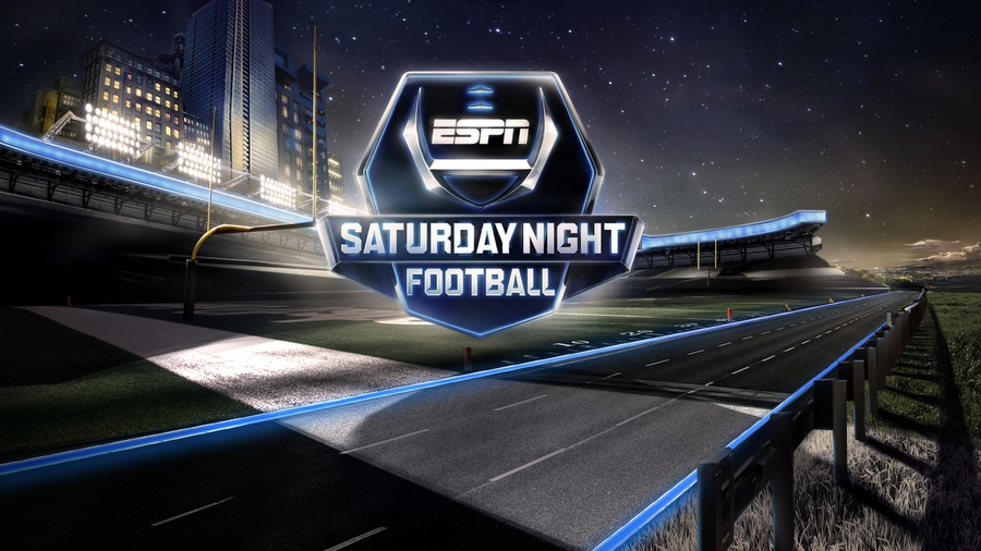ncs_espn-college-football_21