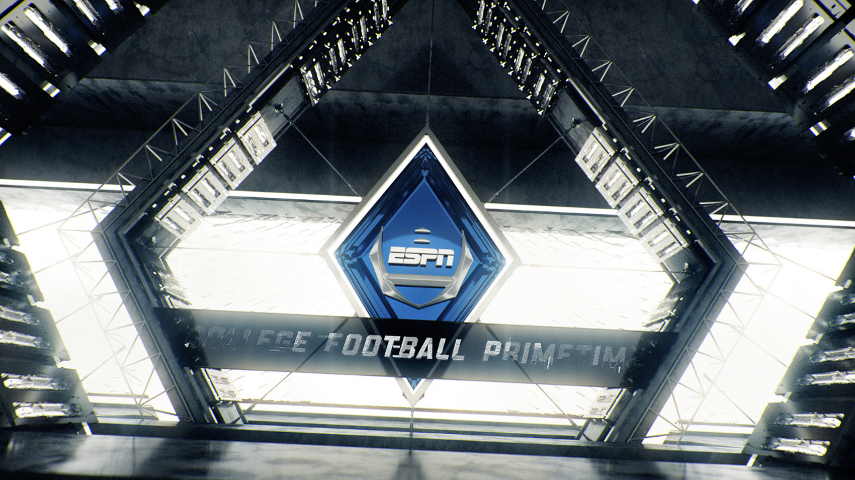 NCS_ESPN-College-Football-Broadcast-Design_0004