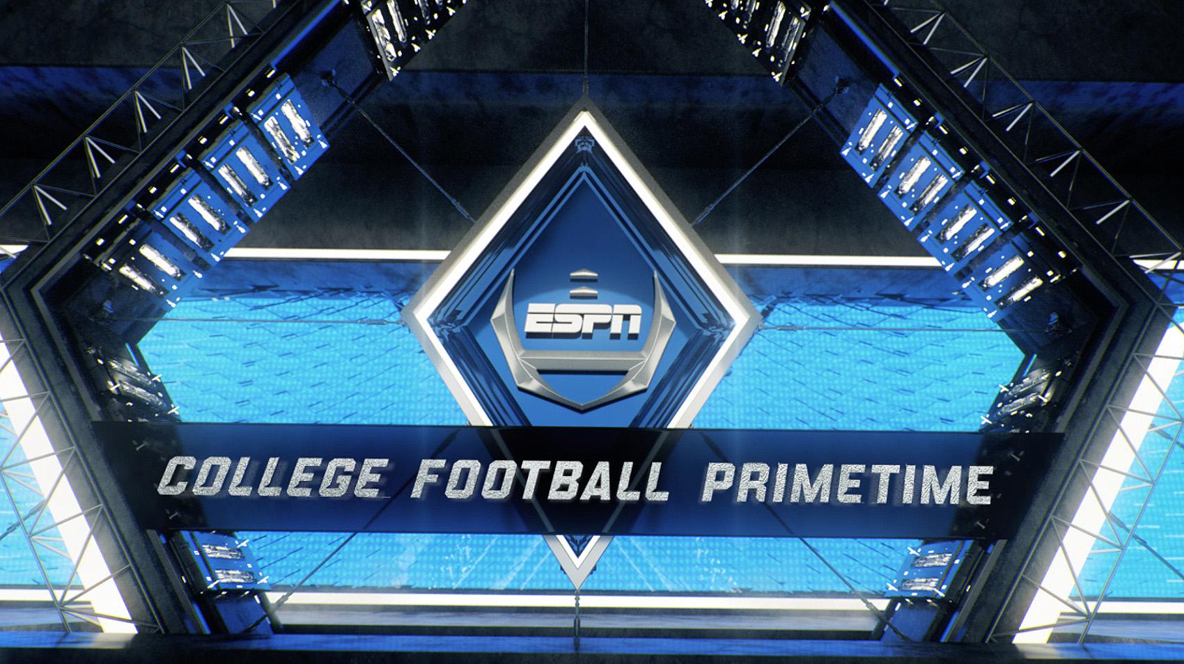 NCS_ESPN-College-Football-Broadcast-Design_0005