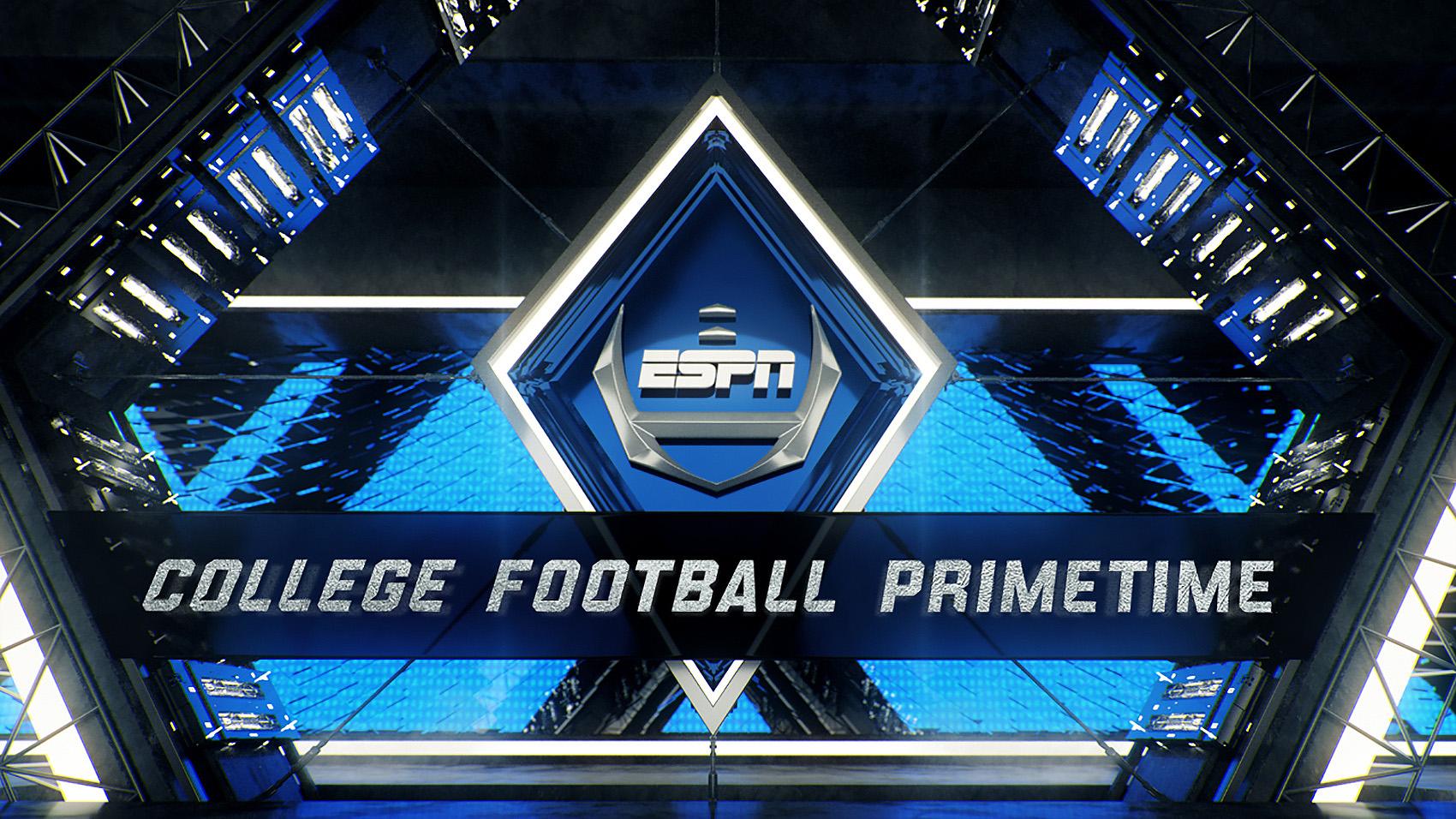 NCS_ESPN-College-Football-Broadcast-Design_0007