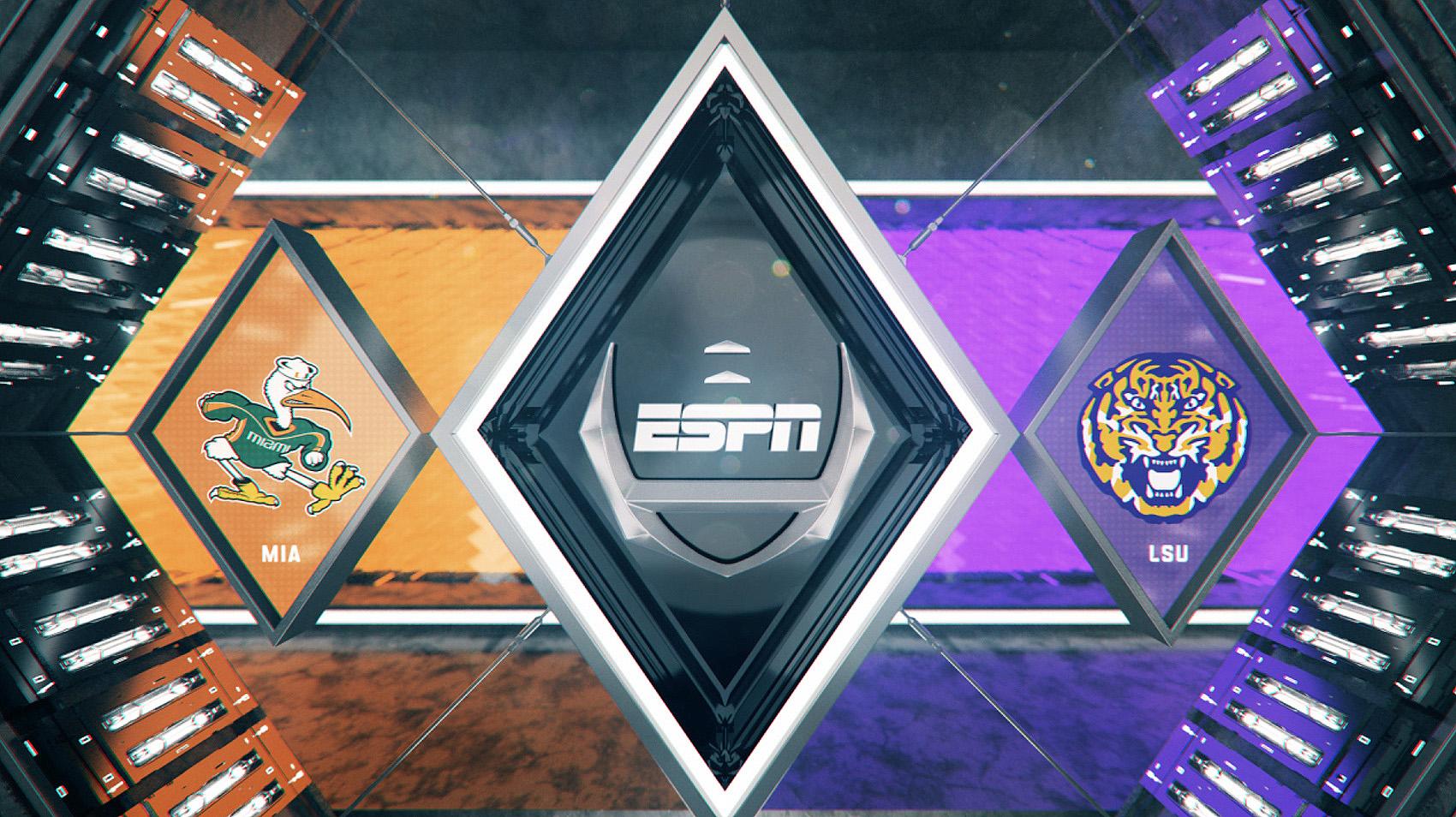 NCS_ESPN-College-Football-Broadcast-Design_0008