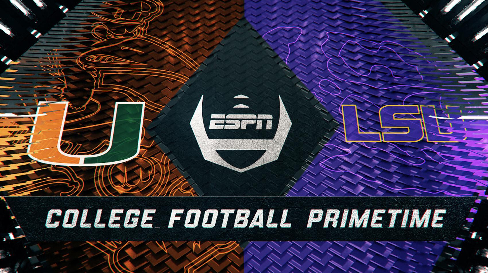 NCS_ESPN-College-Football-Broadcast-Design_0009