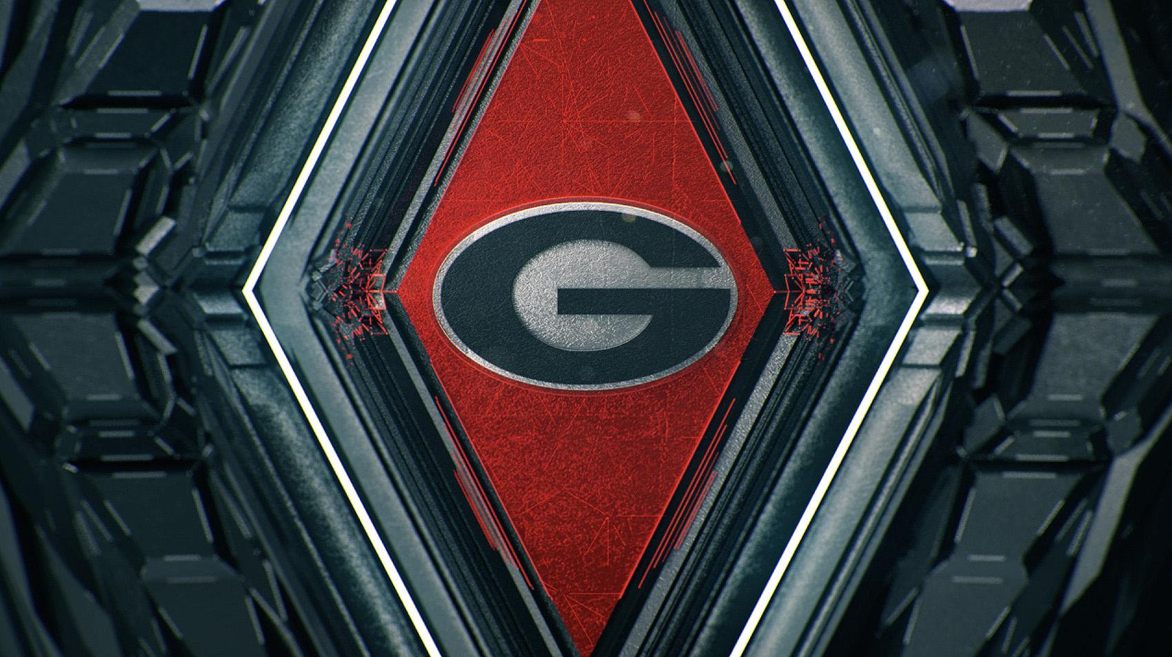 NCS_ESPN-College-Football-Broadcast-Design_0010