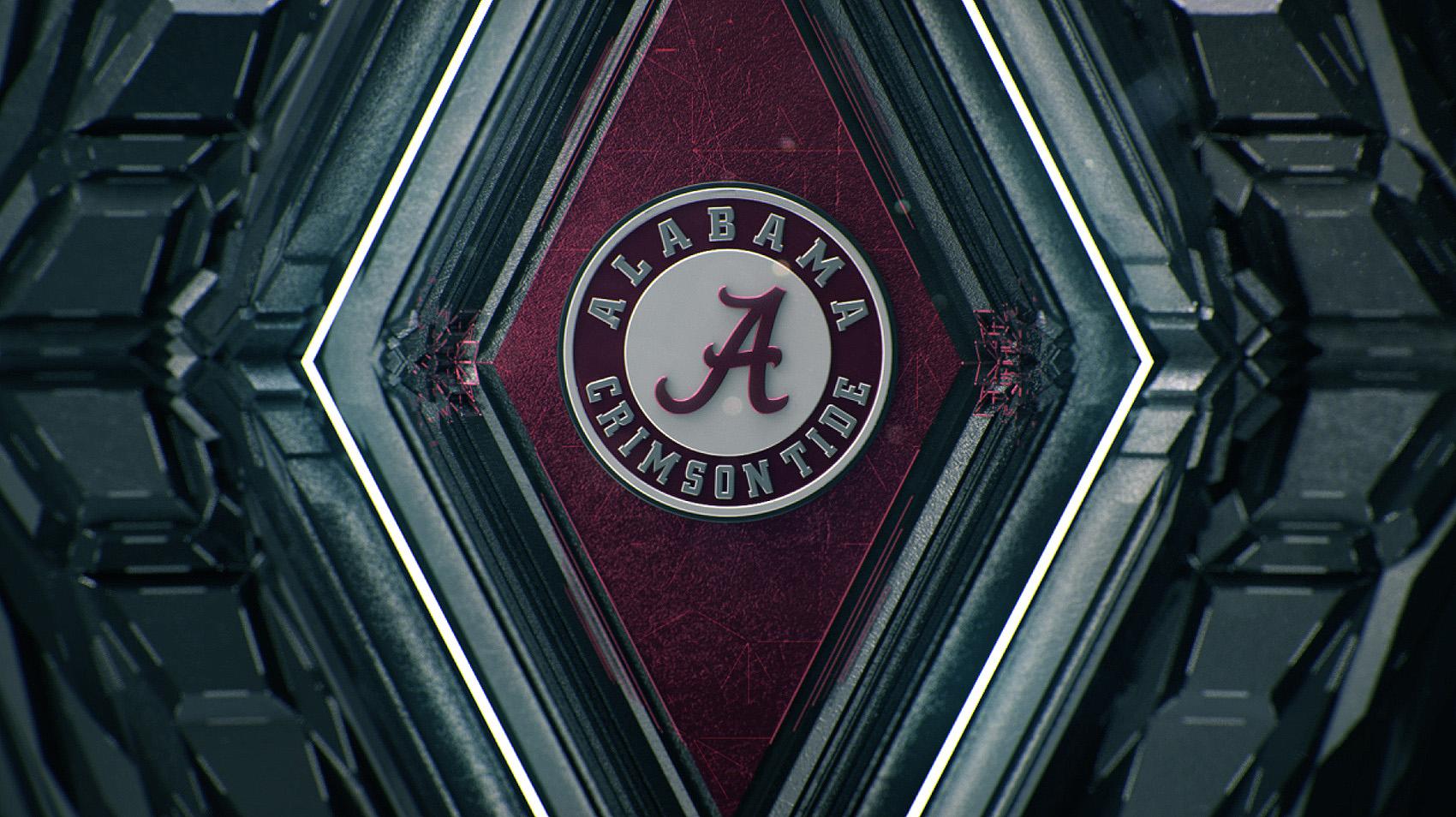NCS_ESPN-College-Football-Broadcast-Design_0011