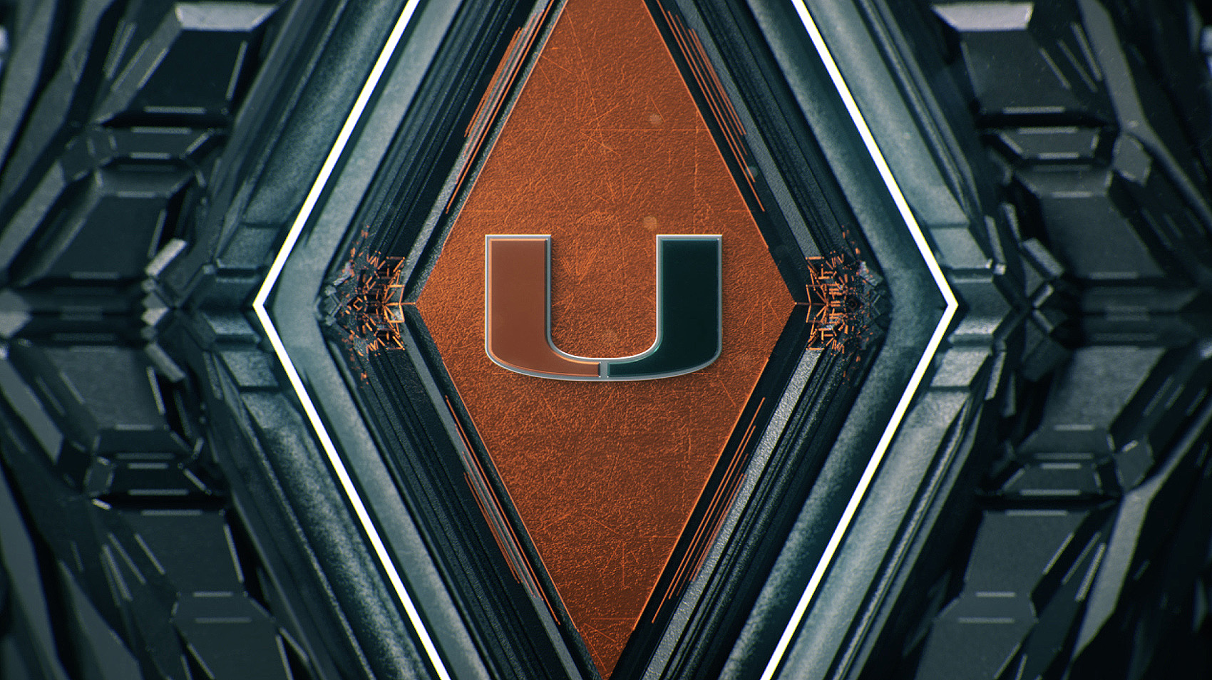 NCS_ESPN-College-Football-Broadcast-Design_0012