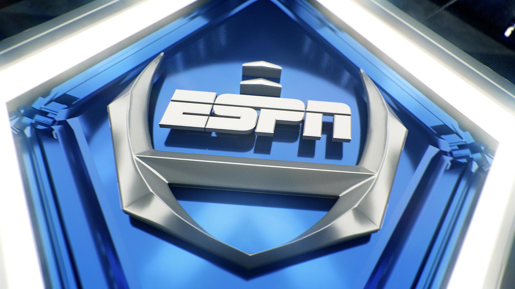 NCS_ESPN-College-Football-Broadcast-Design_0013