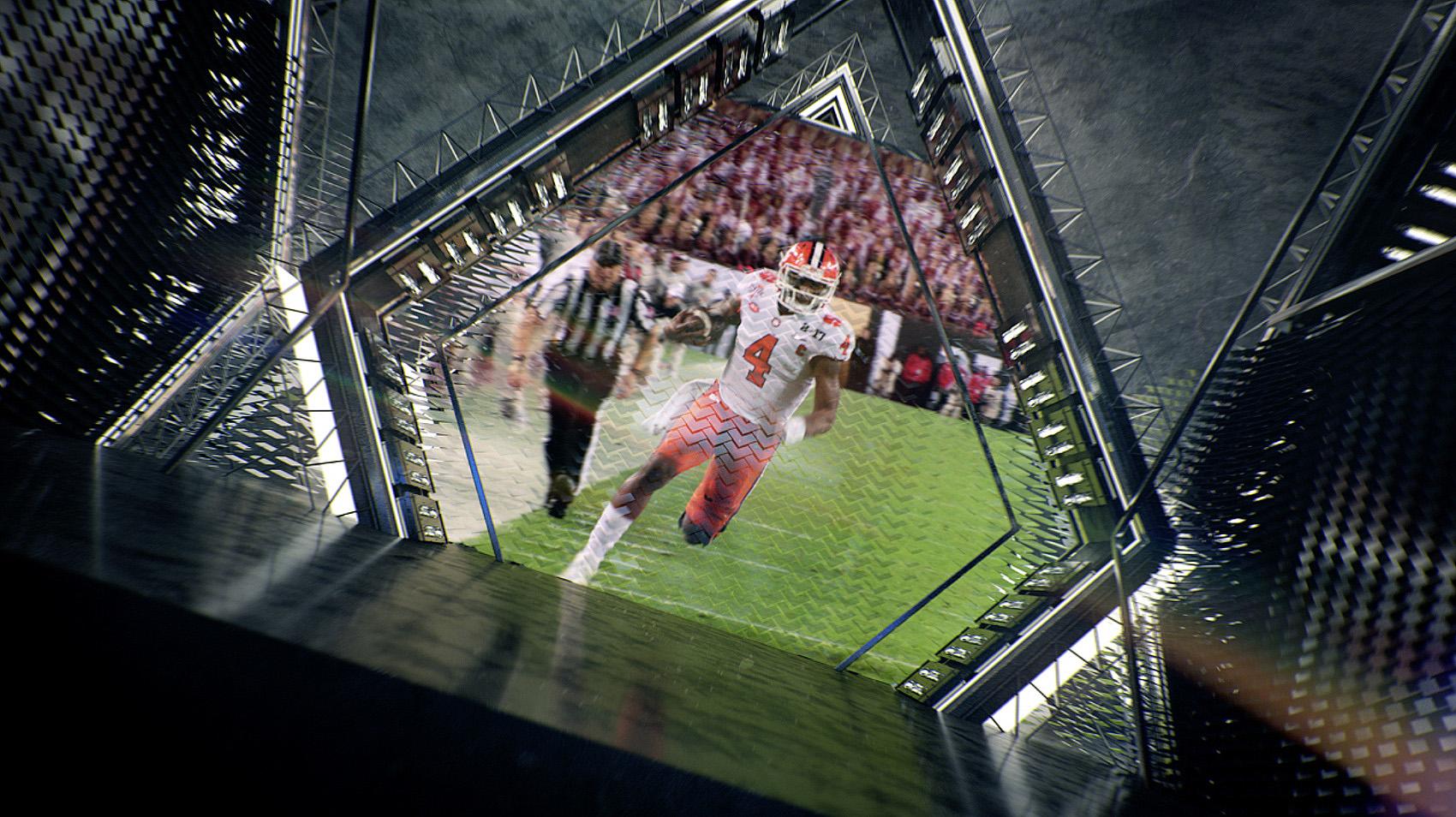 NCS_ESPN-College-Football-Broadcast-Design_0014