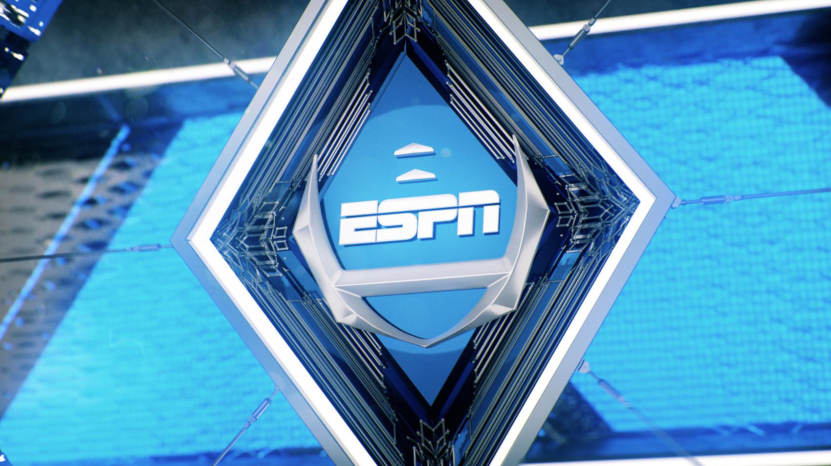 NCS_ESPN-College-Football-Broadcast-Design_0016