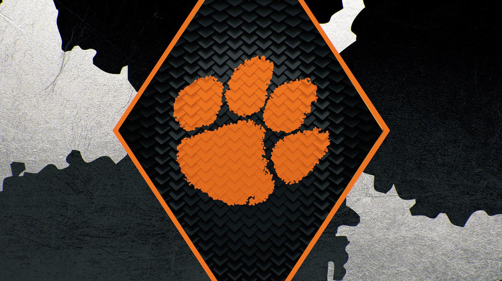 NCS_ESPN-College-Football-Broadcast-Design_0019