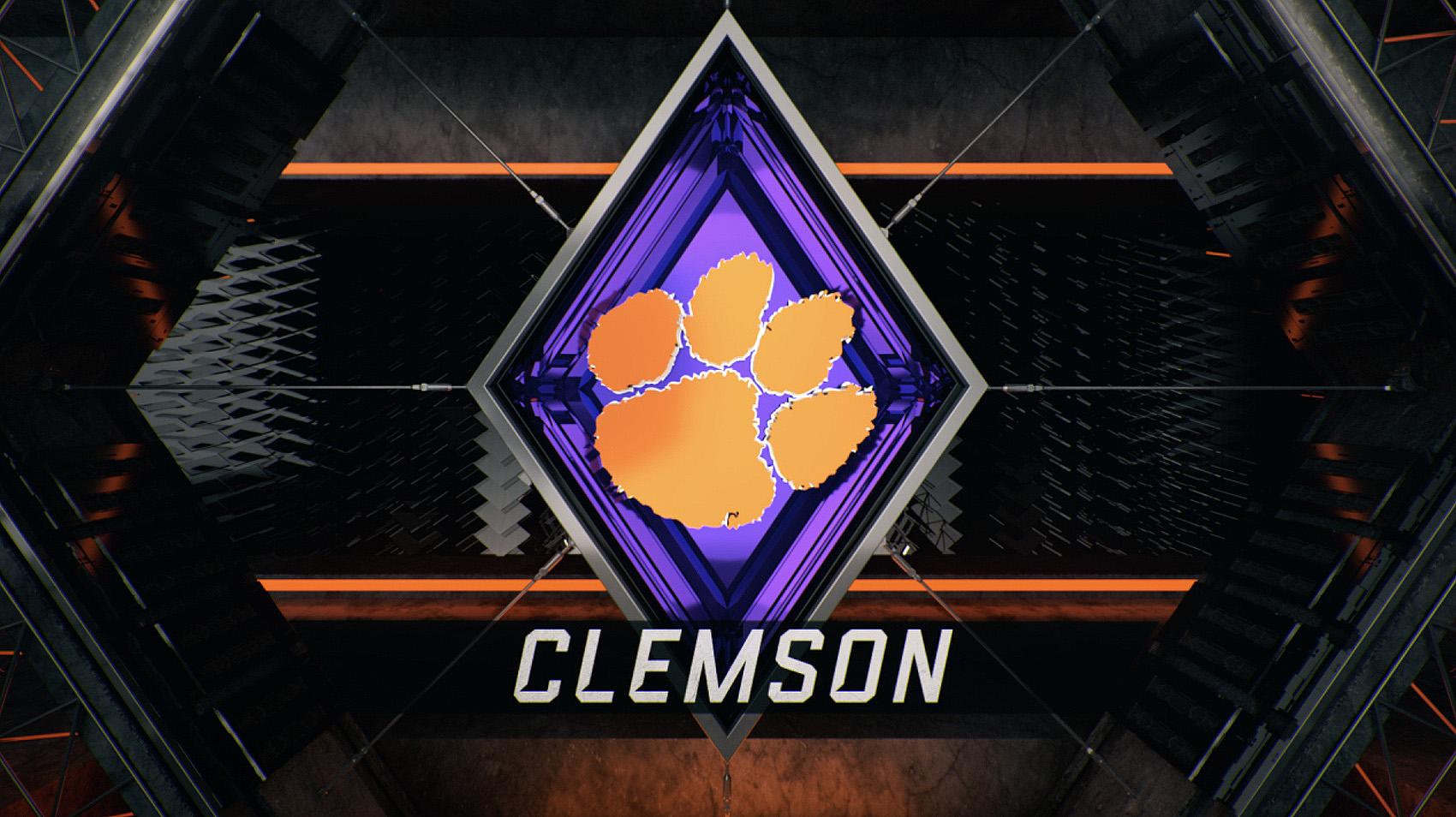 NCS_ESPN-College-Football-Broadcast-Design_0020