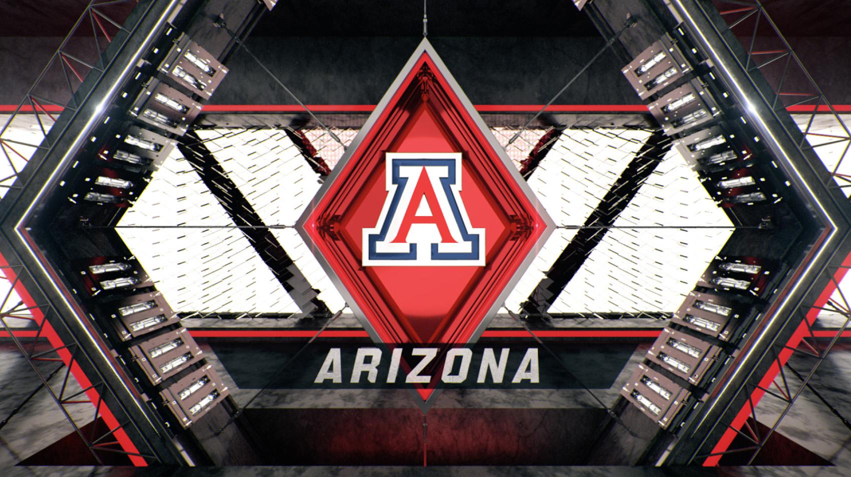 NCS_ESPN-College-Football-Broadcast-Design_0022