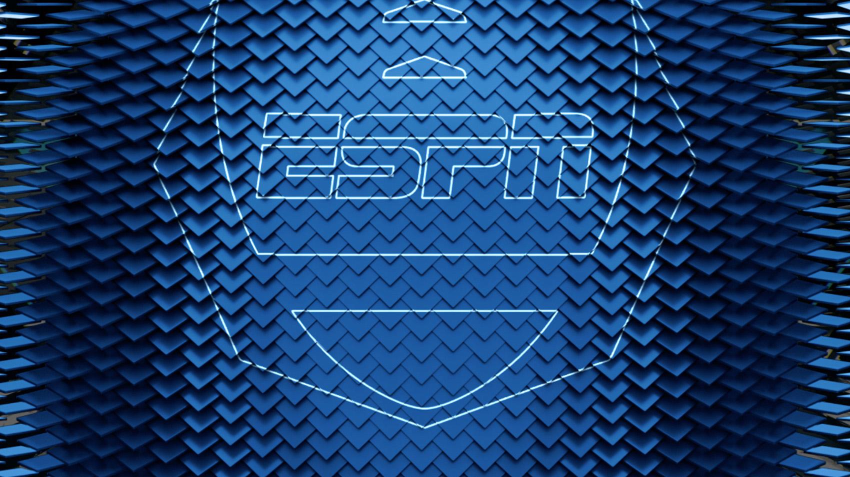 NCS_ESPN-College-Football-Broadcast-Design_0024
