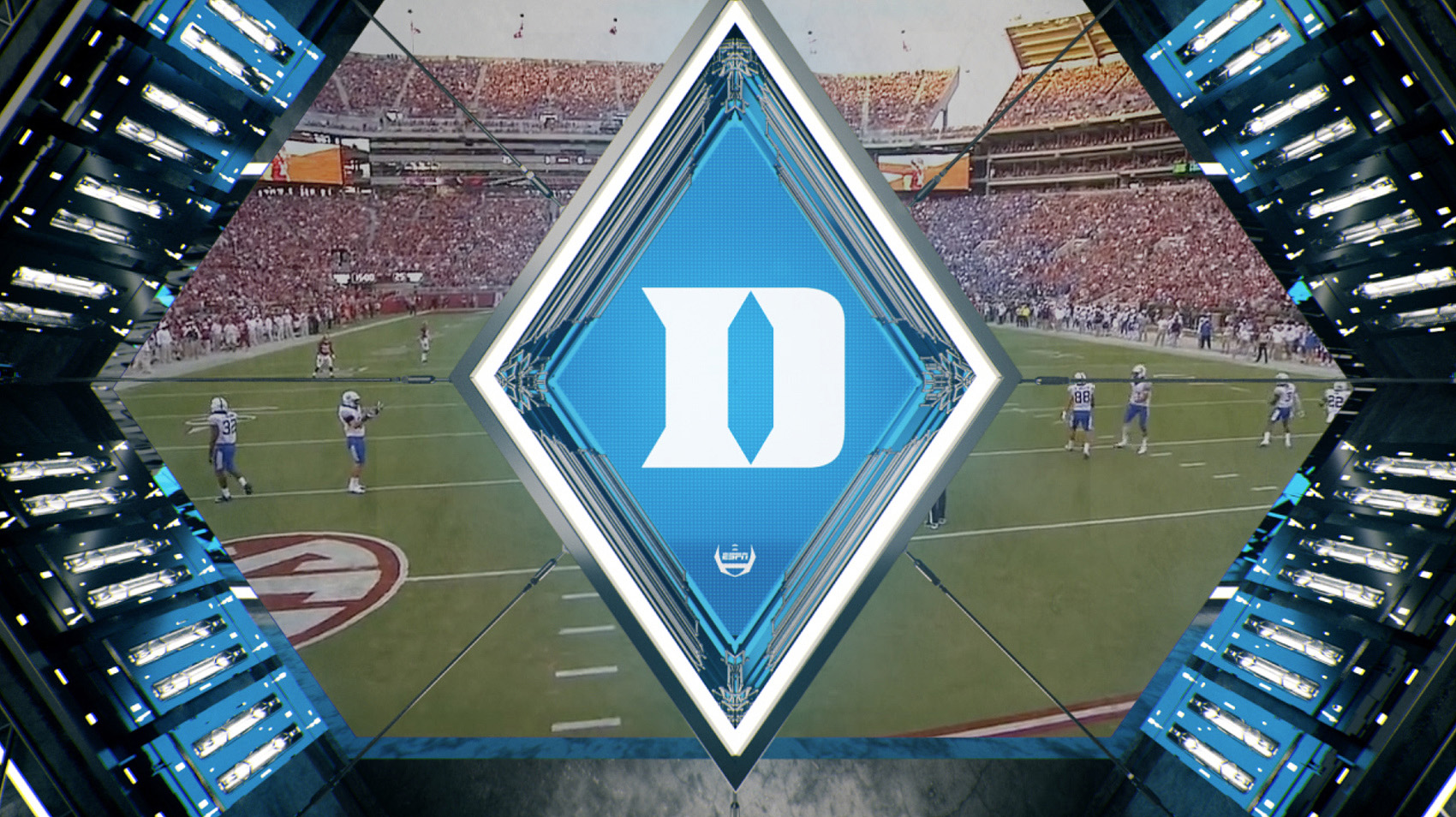 NCS_ESPN-College-Football-Broadcast-Design_0026