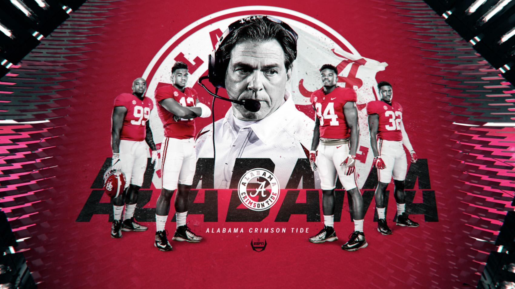 NCS_ESPN-College-Football-Broadcast-Design_0027