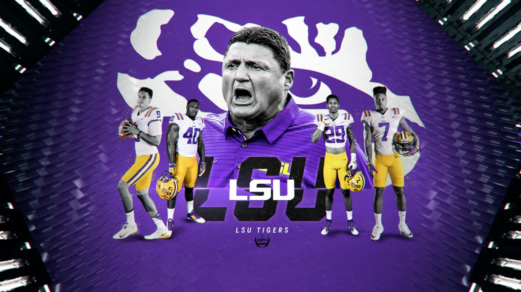 NCS_ESPN-College-Football-Broadcast-Design_0028